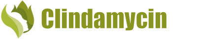 Clindamycin